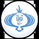 Название: logo.png Просмотров: 608  Размер: 17.4 Кб