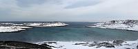 Нажмите на изображение для увеличения.  Название:Баренцево море.jpg Просмотров:91 Размер:104.1 Кб ID:2179